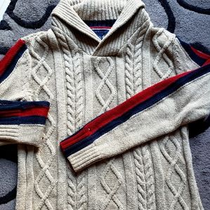 🥳2 for 30! Tommy Hillfiger Sweater